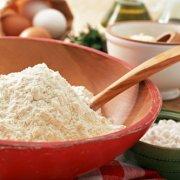全国面粉价格基本止涨企