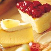 九成甜食含反式脂肪酸