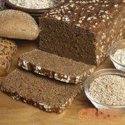 德国面包最佳食用方式