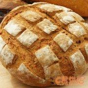 面包的分类及依据