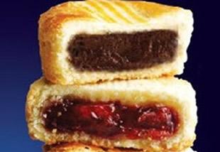 年轻人最捧非传统月饼 今年中秋市场潮流将改变