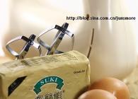 烘焙小贴士:黄油的打发
