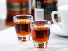 让甜点散发美妙香气的重要原料---朗姆酒(烘焙小贴士)