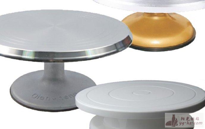 H001:烘焙初选择——必备与选备工具