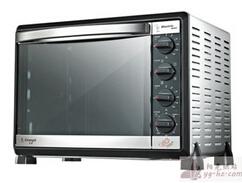 <b>烘焙必备工具-烤箱</b>