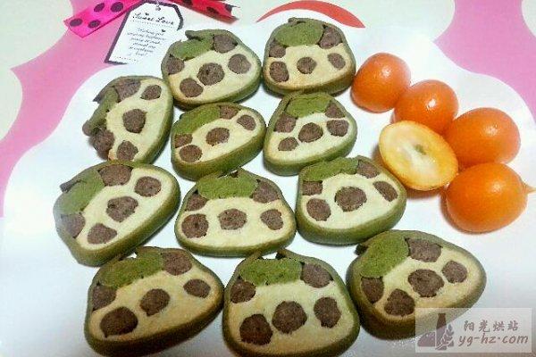 集贤县全国最好的面包培训怎样做杯子蛋糕杜仁杰