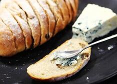 """全麦葡萄干面包的做法,我家最近最""""受宠""""的面包"""