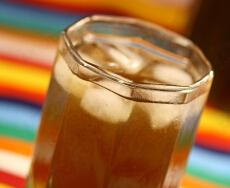 沁凉饮料,清爽一夏----【冰镇酸梅汤的做法】