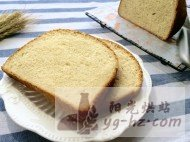 香蕉欧包面包机