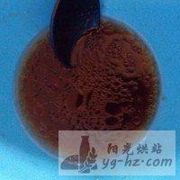 葡萄干巧克力软曲奇的做法图解1