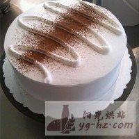 生日蛋糕的制作的做法图解6
