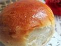 中种全麦红豆面包