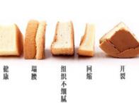 <b>制作戚风蛋糕中常见问题说明,有木有中枪</b>