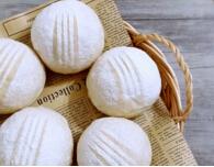 全麦科鲁滋健康素白面包