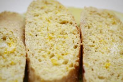 法式煎面包的做法 步骤5