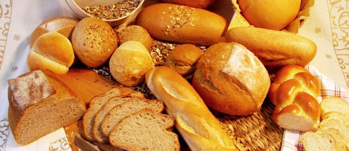 从头开始做面包——面包新手攻略(面包基础知识)