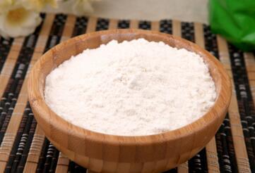 烘焙原料-面粉