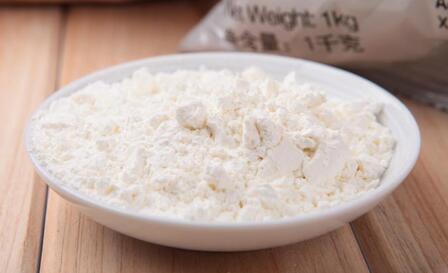 烘焙原料-面包改良剂