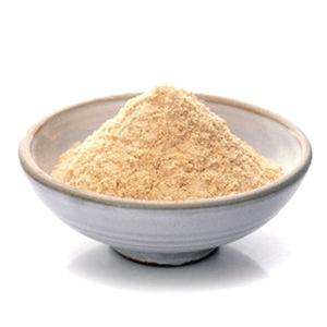 烘焙原料-酵母粉