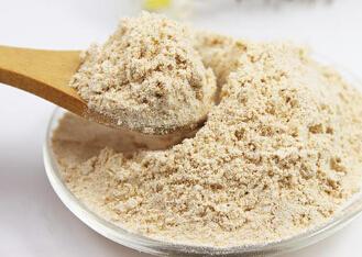 如何测试泡打粉和苏打粉是否新鲜