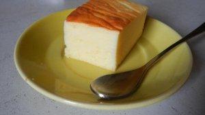 电饭煲酸奶蛋糕