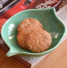 健康营养全麦消化饼干