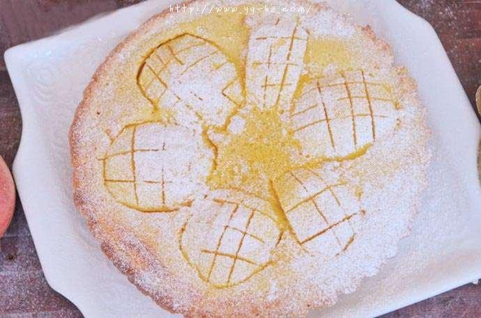 巴特北部郊区甜品学习克里斯汀蛋糕私家蛋糕专业披萨co是一家位于