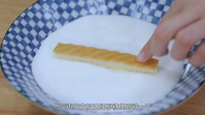 《Tinrry下午茶》教你做吞拿鱼三明治的做法 步骤21