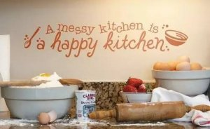 私房烘焙没那么简单!
