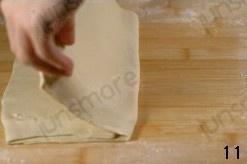 葡式蛋挞的做法 步骤11