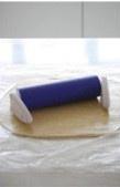 焦糖乳酪苹果塔的做法 步骤6