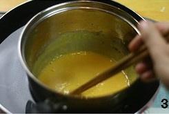 奶油霜的做法 步骤3