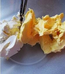 派皮原味蛋挞的做法 步骤1