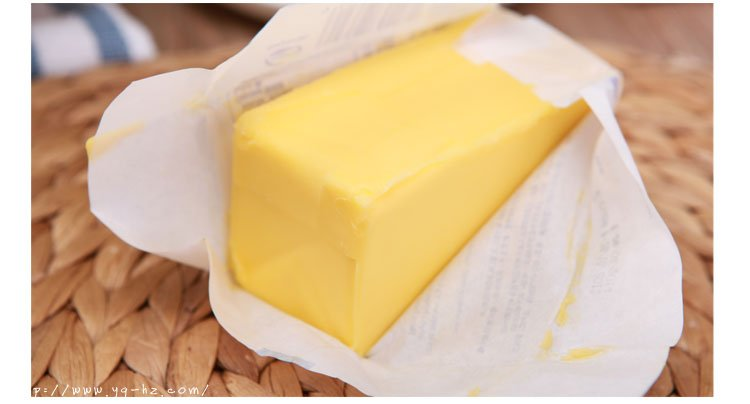 黄油品牌选择