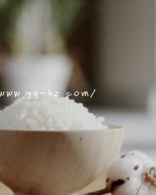 升级版米饭杀手,经典红烧排骨 | 《君之料理日记》视频