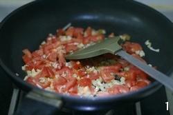 黑椒鸡肉比萨(君之配方)的做法 步骤1