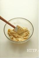 蔬菜鸡肉蛋奶塔的做法 步骤4