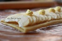 Apple pie奶香四溢的苹果派的做法 步骤6