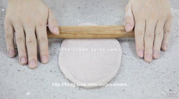 杂粮面包,也可以如此美味 - yg-hz.com