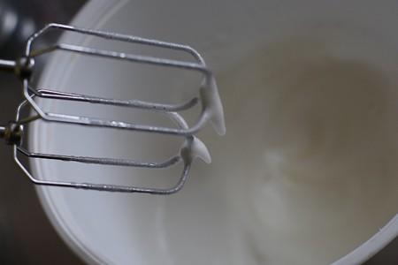 蜂蜜千层蛋糕的做法 步骤2