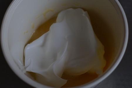 蜂蜜千层蛋糕的做法 步骤4