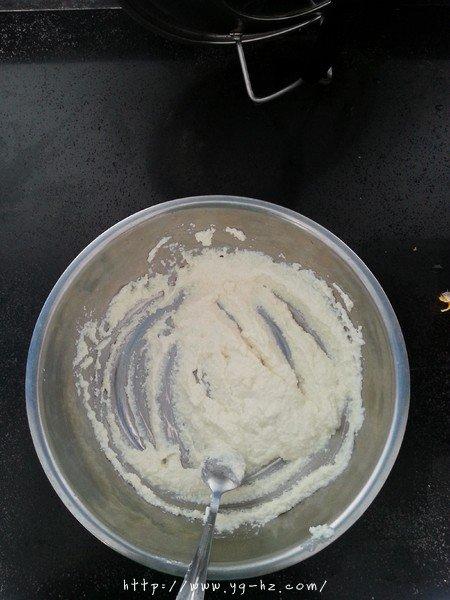 超级技术贴  如何恢复冻坏的奶油奶酪的做法 步骤3