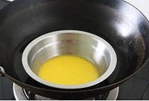 入口即化的棉花轻乳酪的做法 步骤1