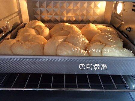 老式面包的做法 步骤15