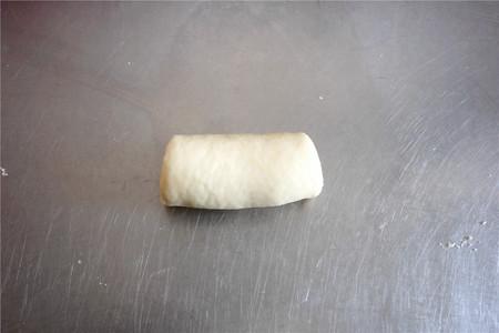 芝士热狗软面包的做法 步骤10