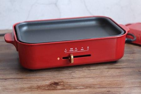 千层蛋糕卷--Bruno多功能烧烤机的做法 步骤5
