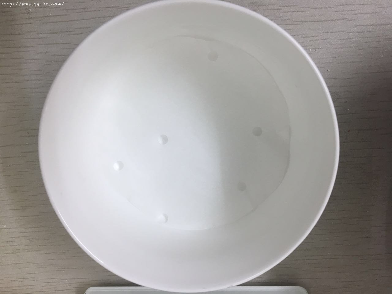 红豆沙松糕(超级详细菜鸟级TIPS)的做法 步骤9