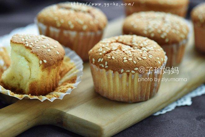 家喻户晓的明星款蛋糕:蜂蜜蛋糕的做法