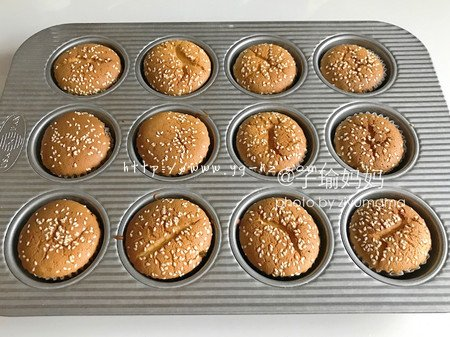 家喻户晓的明星款蛋糕:蜂蜜蛋糕的做法 步骤13