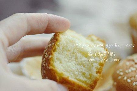 家喻户晓的明星款蛋糕:蜂蜜蛋糕的做法 步骤14
